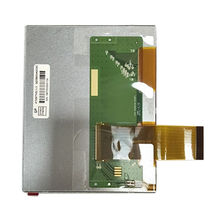 China Chinese factory supply 5.6-inch LCD module