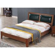 Bedroom Furniture Set Manufacturer