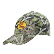 China Fashionable top quality sport cap