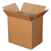 China Good quality packing box