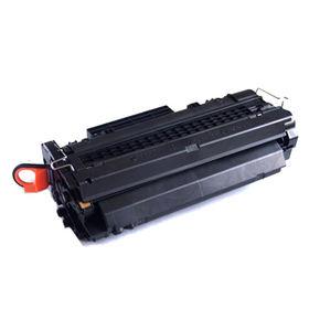 China Toner Cartridge 192A