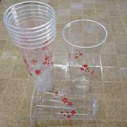 Wholesale Disposable Transparent Cold Cup, Disposable Transparent Cold Cup Wholesalers