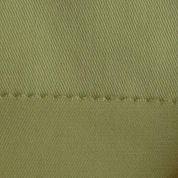 China Wholesale High Quality 3/1 Twill 190g Sand Finish 100% Cotton Garment Textile