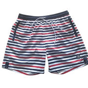 Beach Clothes Manufacturer