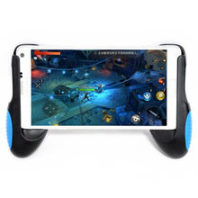 China Mobile Game Grip for iPhone