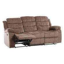 China Recliner sofa set