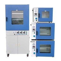 Vacuum Drying Oven Zhengzhou Nanbei Instrument Equipment Co. Ltd