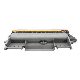 China Toner Cartridge TN880 for Brother HL-L5100DN/HL-L5200DW/HL-L6200DW