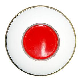 China Wireless panic button