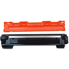 China Compatible Toner Cartridge TN1060 for Brother HL-1111/1118 DCP-1511/1518 MFC-1811/1818/1813