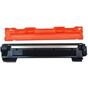 China Compatible Toner Cartridge