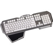 China Mechanical keyboard