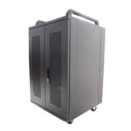 Wholesale 20 Slots ABS Material, 20 Slots ABS Material Wholesalers