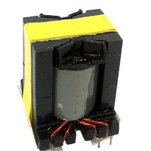 Buy 120v to 12v transformer in Bulk from China Suppliers