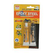 Wholesale Epoxy Glue, Epoxy Glue Wholesalers