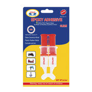 Wholesale Clear Epoxy Adhesive, Clear Epoxy Adhesive Wholesalers