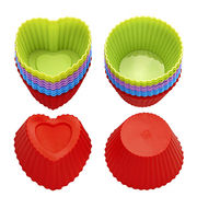 Wholesale Baking Cups Liners, Baking Cups Liners Wholesalers
