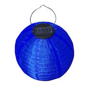 Wholesale Supply Hanging Fabric Lanterns, Supply Hanging Fabric Lanterns Wholesalers
