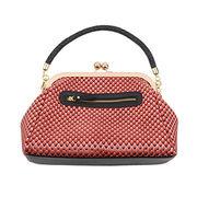China Fashion women hand bag