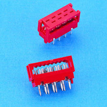 Taiwan PCB Wire-to-Board Connector