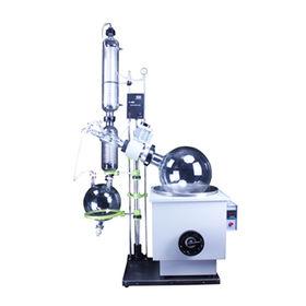 Rotary Evaporator Zhengzhou Nanbei Instrument Equipment Co. Ltd