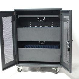 Wholesale Laptop Charging Rack 20 Slots, Laptop Charging Rack 20 Slots Wholesalers