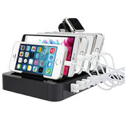 Cell Phone Universal Charger Manufacturer