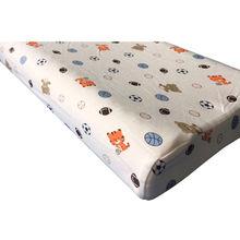 China Natural Latex Pillows