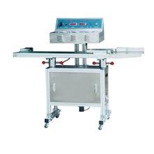 India Induction Sealing Machine