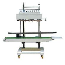 India Automatic Vertical Film Sealing Machine