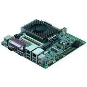 Wholesale Intel 6th Gen mini ITX motherboard, Intel 6th Gen mini ITX motherboard Wholesalers