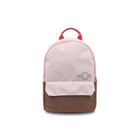 China Outdoor Travel Blue Backpack Big Size Boy's Backpack