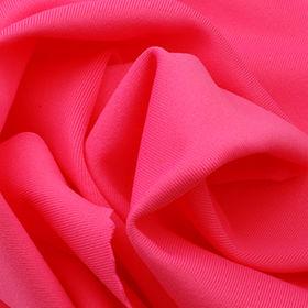 Taiwan Activewear UV-Cut/Wicking Jersey Fabric