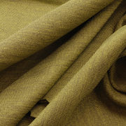 Sweat Wicking Jersey Fabric in High Gauge Heather from Lee Yaw Textile Co Ltd
