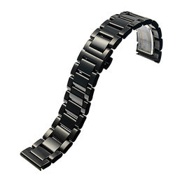 China Ceramic watch band