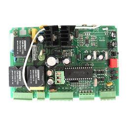 China PCB Mass Production High Quality PCB Circuit Board