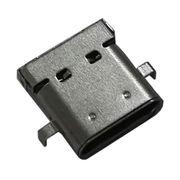 Taiwan USB 3.1 CF R/A