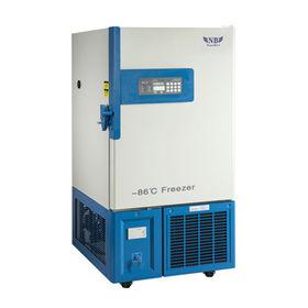 -86 Degree Upright Freezer Zhengzhou Nanbei Instrument Equipment Co. Ltd