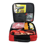 China Tool Bags for Auto, Tool Organizers, Survival Tools and Kits