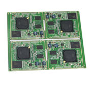 China Printed Circuit Board Assembly PCBA Board PCB