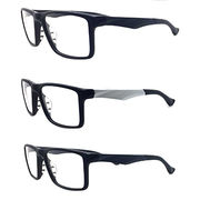 0fa5e835bf1 Diving Sport Glasses Manufacturer 1. Men s TR Sports Frames