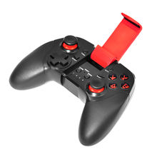 China Joystick Controller for iPhone