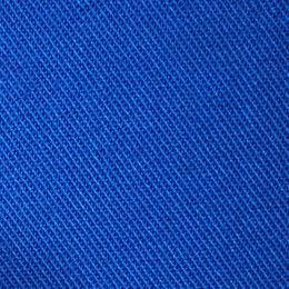 China Fabric Factory Supply 224G 40% Poly 60% Cotton Fire Retardant Finish Fabric from MSJC Textile Co.,Ltd