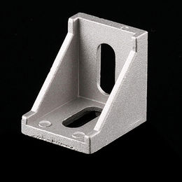 China Corner Brace suppliers, Corner Brace manufacturers