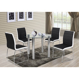 China Modern dining room furniture,wholesale and high quality