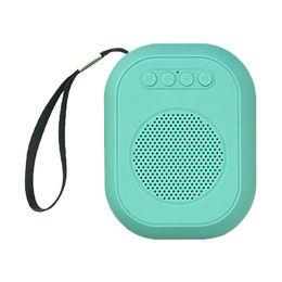 China Bluetooth speaker