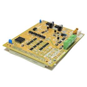 China SMT PCB PCBA Circuit Board Assembly PCB
