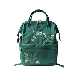 China Casual Backpack