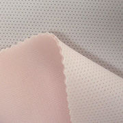 Wholesale New style polyester fabric, New style polyester fabric Wholesalers