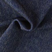 Wholesale Elastane lycra two-side dyeing fabric, Elastane lycra two-side dyeing fabric Wholesalers